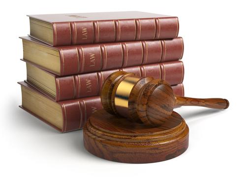 Studio Legale Avvocato Monica Palmisano Torino - Diritto civile