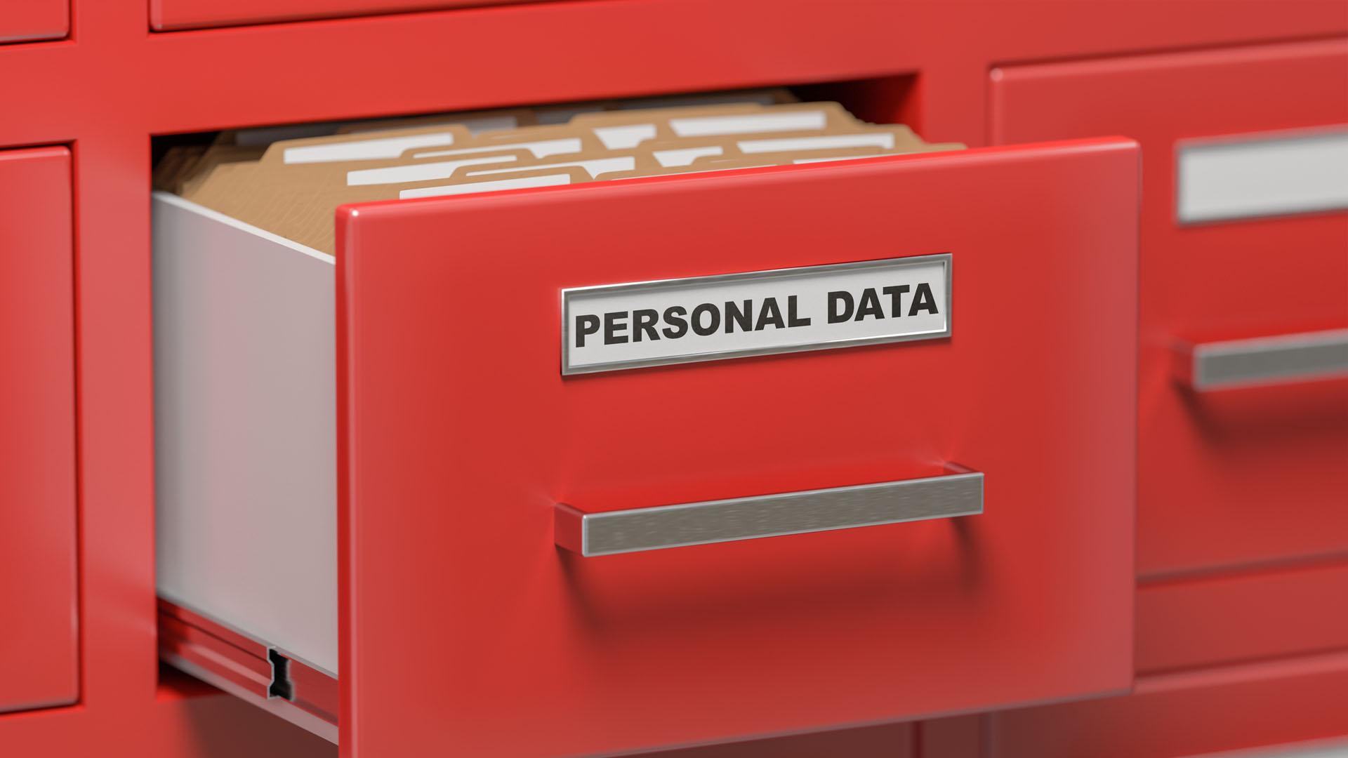 Studio Legale Avvocato Monica Palmisano Torino - Data Protection Officer